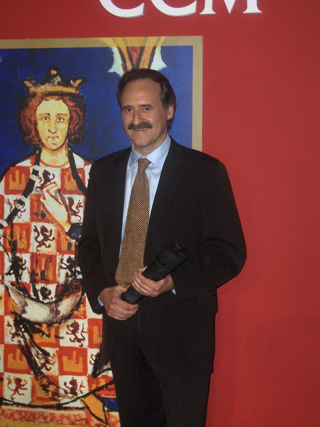 subir-Premio-Alfonso-X-el-sabio.