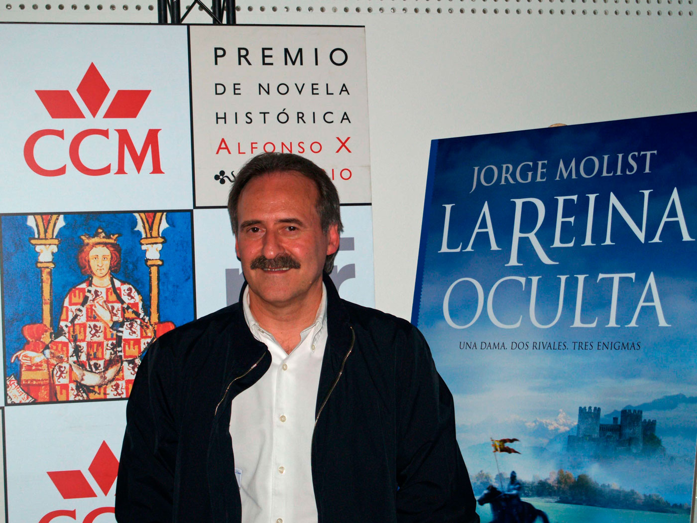 subir-Premio-Novela-Historica-Alfonso-X-El-Sabio
